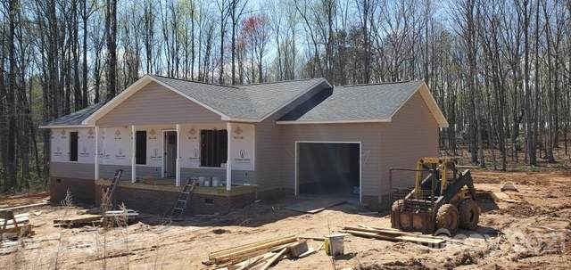 2018 Pineview Drive, Shelby, NC 28150 (#3722268) :: The Ordan Reider Group at Allen Tate