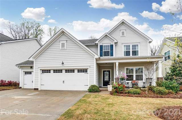 2040 Brightflower Lane, York, SC 29745 (#3722826) :: Carolina Real Estate Experts