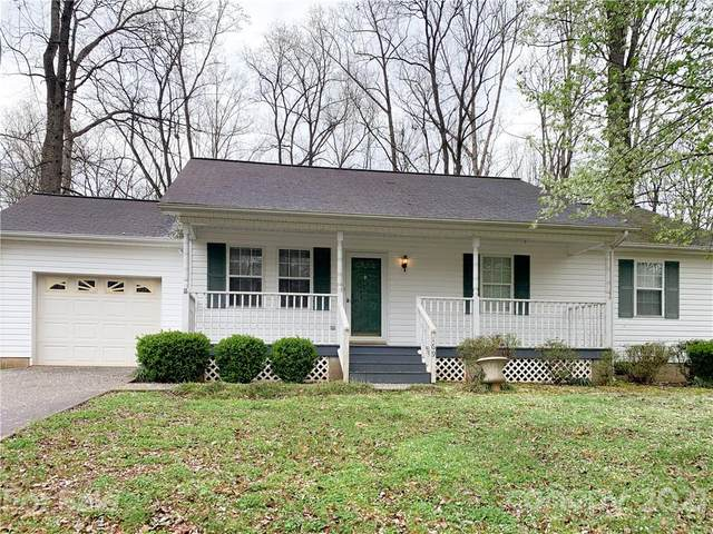 169 Dj Drive, Statesville, NC 28625 (#3723118) :: The Premier Team at RE/MAX Executive Realty