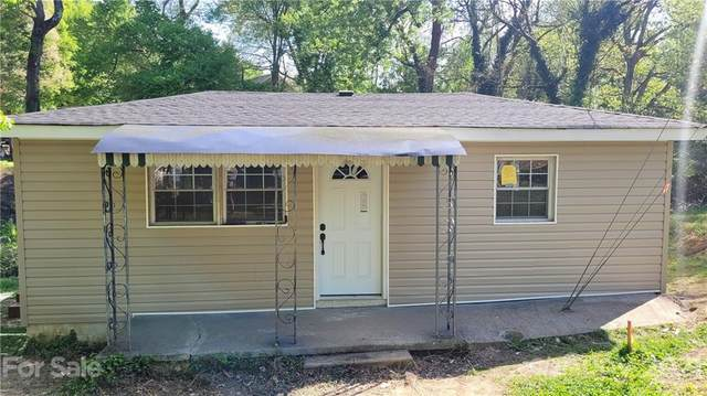 700 Gem Street, Kannapolis, NC 28083 (#3723824) :: The Mitchell Team