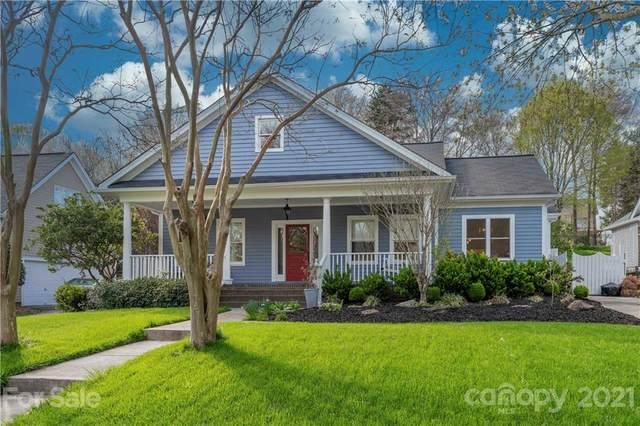 520 Ashby Drive, Davidson, NC 28036 (#3724012) :: SearchCharlotte.com