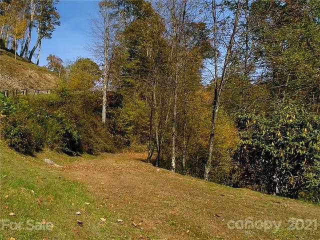 366 Linville Oaks Drive #11, Linville, NC 28646 (#3725145) :: Robert Greene Real Estate, Inc.