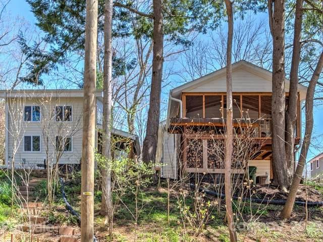 95 Sevier Street, Asheville, NC 28804 (#3725515) :: The Snipes Team | Keller Williams Fort Mill