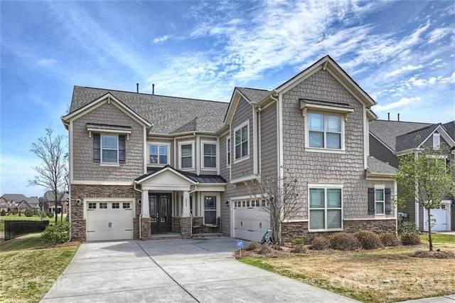 2579 Snap Dragon Drive, Harrisburg, NC 28075 (#3725814) :: Cloninger Properties