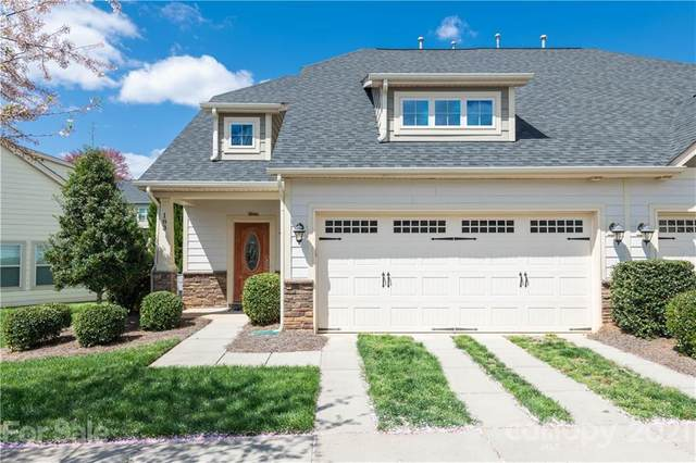 183 Aztec Circle, Mooresville, NC 28117 (#3726230) :: Puma & Associates Realty Inc.