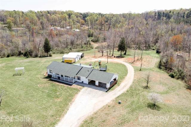 112 Orchid Lane, Mooresville, NC 28115 (#3726917) :: The Mitchell Team