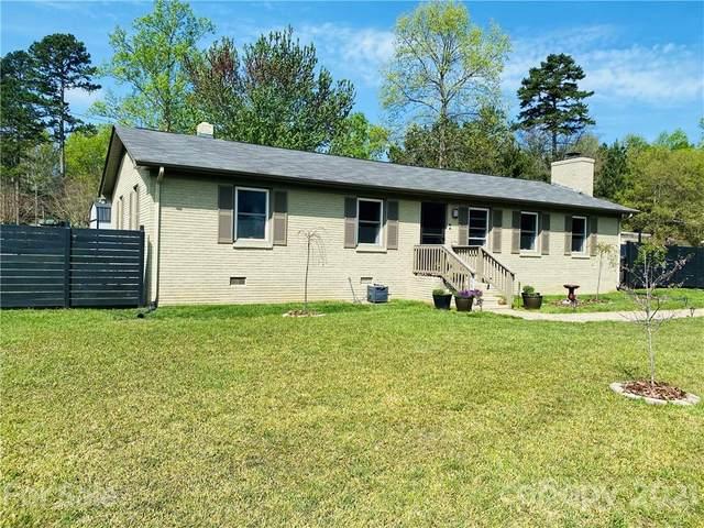 19409 Shearer Road, Davidson, NC 28036 (#3726987) :: LKN Elite Realty Group   eXp Realty