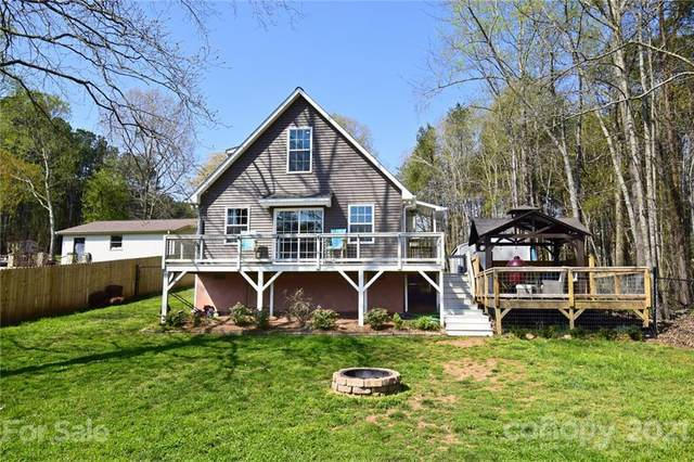 6208 Vandresser Point, Hickory, NC 28601 (#3727124) :: Cloninger Properties