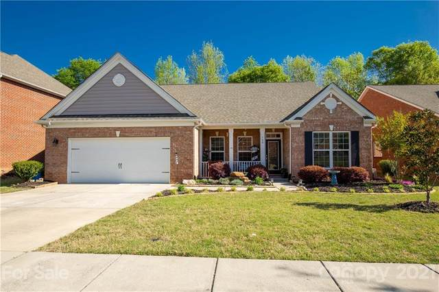 740 Millstream Drive, Rock Hill, SC 29732 (#3727383) :: SearchCharlotte.com