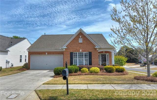 9039 Elrose Place, Charlotte, NC 28277 (#3727650) :: Stephen Cooley Real Estate Group