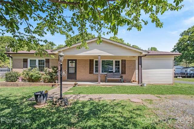533 Rhyne Circle, Gastonia, NC 28054 (#3728054) :: Stephen Cooley Real Estate Group