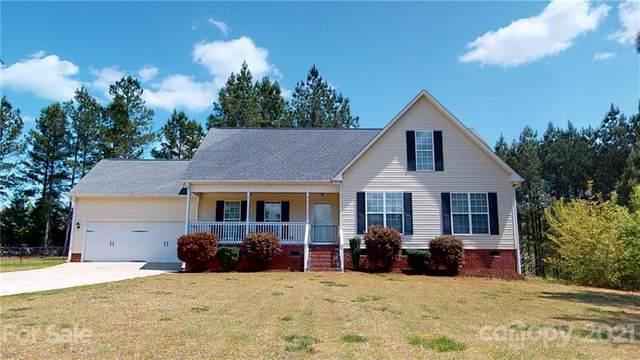 4459 Dashley Circle, Catawba, SC 29704 (#3728873) :: LePage Johnson Realty Group, LLC