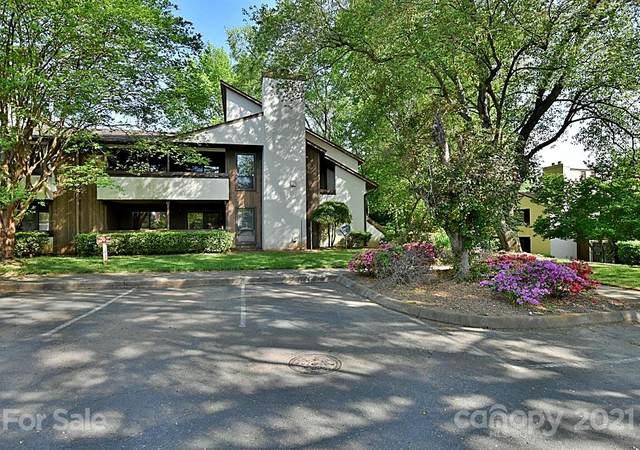 7261 Winery Lane, Charlotte, NC 28227 (#3729072) :: Cloninger Properties