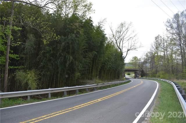 17178 Highway 221 Highway N, Marion, NC 28752 (#3729117) :: Hansley Realty