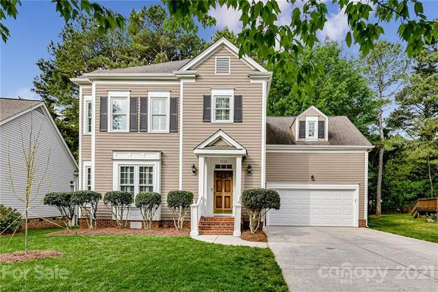 7622 Swinford Place, Charlotte, NC 28270 (#3729413) :: The Mitchell Team