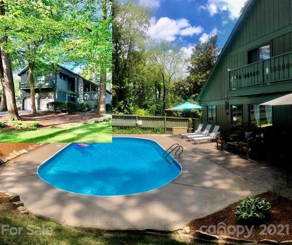 19 Poplar Court, Hendersonville, NC 28792 (#3729651) :: Puma & Associates Realty Inc.