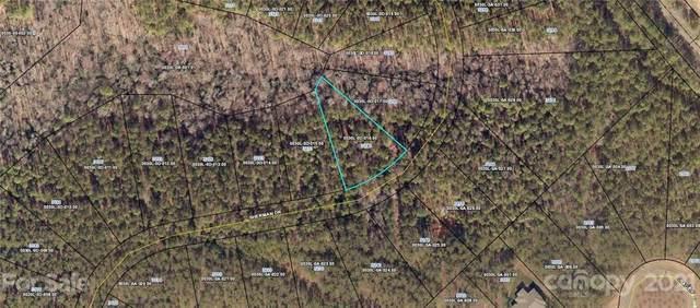 3249 Sherman Drive, Lancaster, SC 29720 (#3729909) :: Willow Oak, REALTORS®