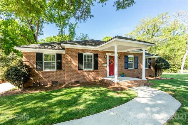 1315 Erinshire Road, Charlotte, NC 28211 (#3730193) :: LKN Elite Realty Group | eXp Realty