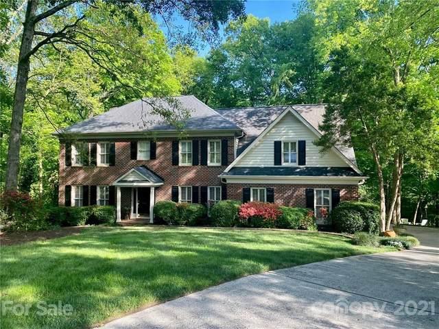 5101 Daresby Court, Charlotte, NC 28226 (#3730430) :: SearchCharlotte.com