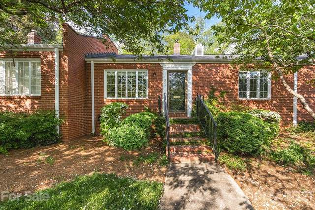1923 Lynnwood Drive, Charlotte, NC 28209 (#3730490) :: The Premier Team at RE/MAX Executive Realty