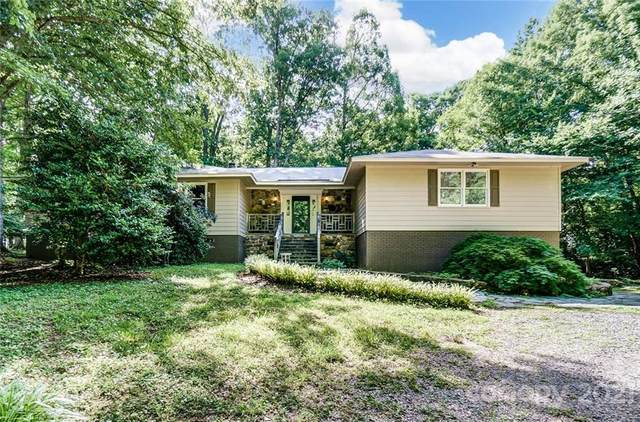 4526 Belhaven Forest Drive, Gastonia, NC 28056 (#3730646) :: The Mitchell Team