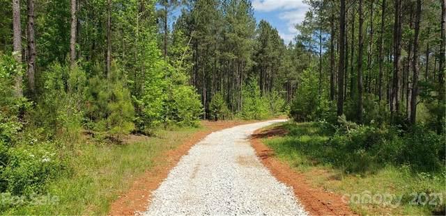00 Great Falls Highway #6, Richburg, SC 29729 (#3731327) :: Austin Barnett Realty, LLC