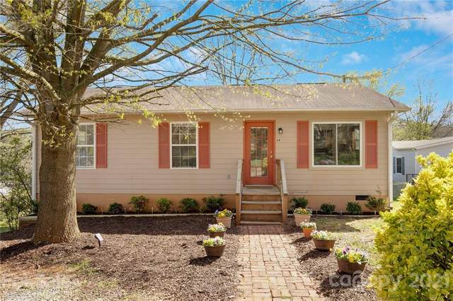 60 Wiggins Street, Canton, NC 28716 (#3731463) :: LKN Elite Realty Group | eXp Realty