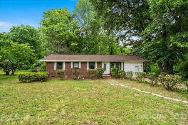 1876 Williams Road, Fort Mill, SC 29715 (#3731689) :: Stephen Cooley Real Estate Group
