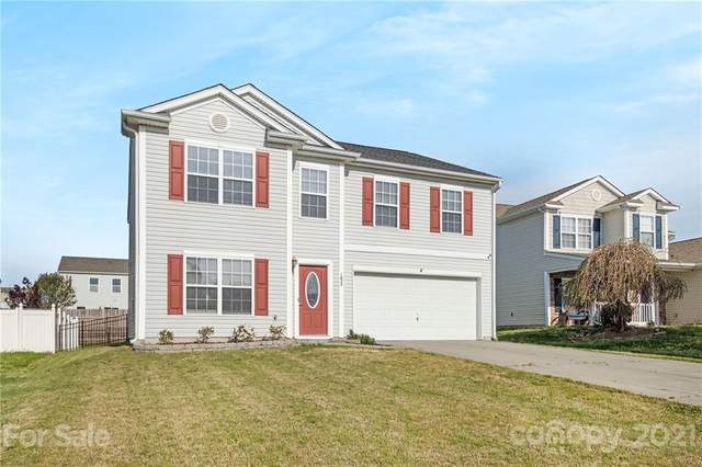 1625 Poplar Shadow Drive #67, Huntersville, NC 28078 (#3731727) :: Rowena Patton's All-Star Powerhouse