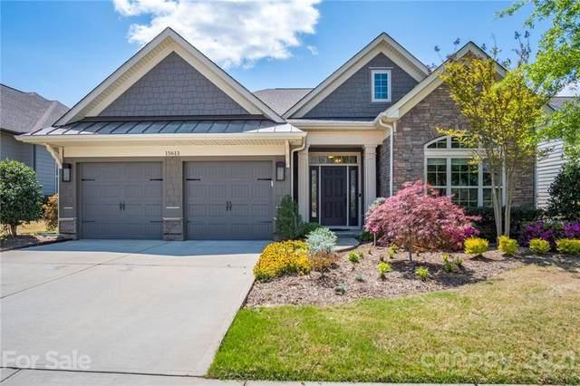 15613 Lake Ridge Road, Charlotte, NC 28278 (#3731844) :: Keller Williams South Park