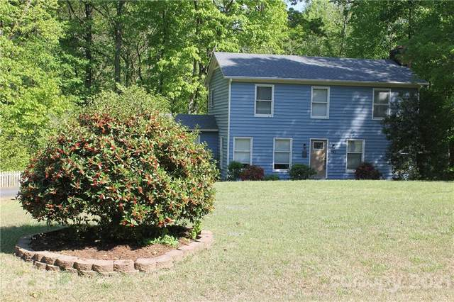 242 Tanager Drive, York, SC 29745 (#3731914) :: LKN Elite Realty Group   eXp Realty