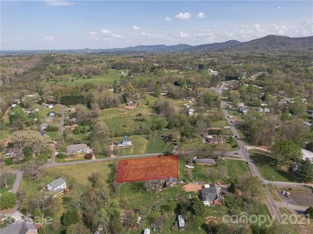 2180 E Winds Avenue, Morganton, NC 28655 (#3731918) :: Cloninger Properties