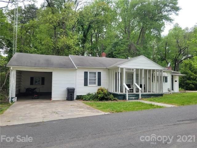 407 S Groves Street, Dallas, NC 28034 (#3732058) :: Homes Charlotte