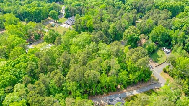 1516 Fairfield Road #799, Mount Gilead, NC 27306 (#3732597) :: Homes with Keeley | RE/MAX Executive