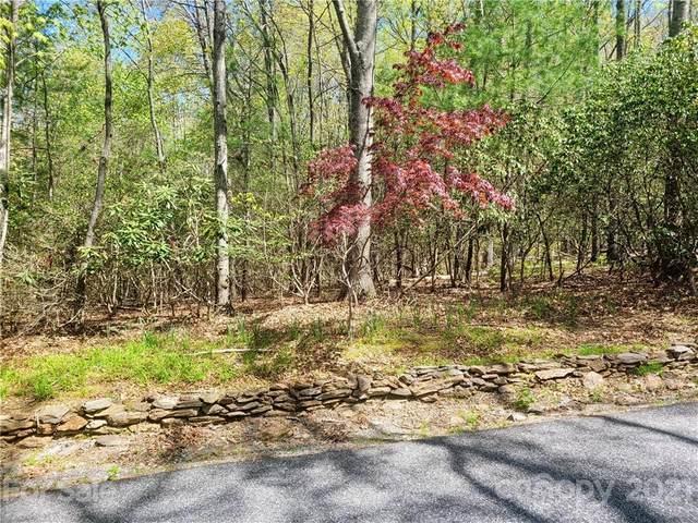 99999 Red Oak Drive #304, Mills River, NC 28759 (#3732701) :: Cloninger Properties