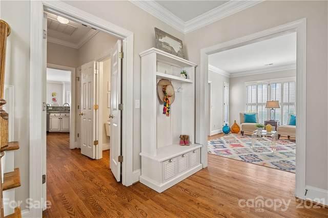 7706 Cashel Court, Charlotte, NC 28270 (#3732720) :: Stephen Cooley Real Estate Group