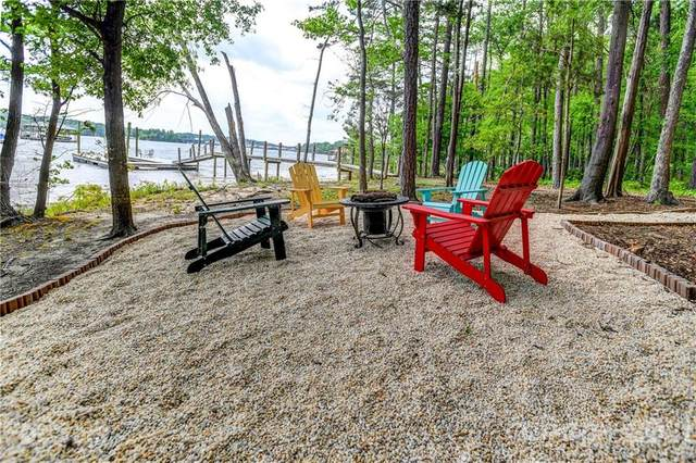 325 Silvercliff Drive, Mount Holly, NC 28120 (#3732753) :: Stephen Cooley Real Estate Group