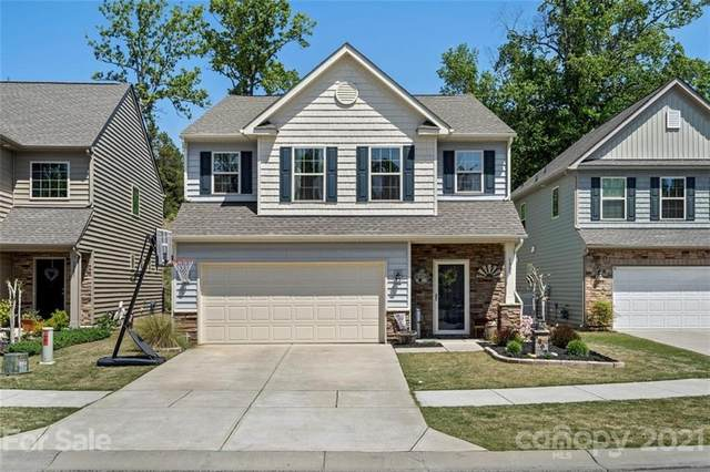 1905 Skipping Stone Drive, Fort Mill, SC 29715 (#3732935) :: LKN Elite Realty Group | eXp Realty