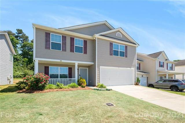 968 Sundance Drive, Gastonia, NC 28054 (#3733028) :: The Premier Team at RE/MAX Executive Realty