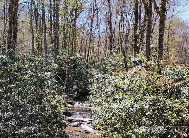 00 Jonathan Trail, Maggie Valley, NC 28751 (#3733169) :: SearchCharlotte.com