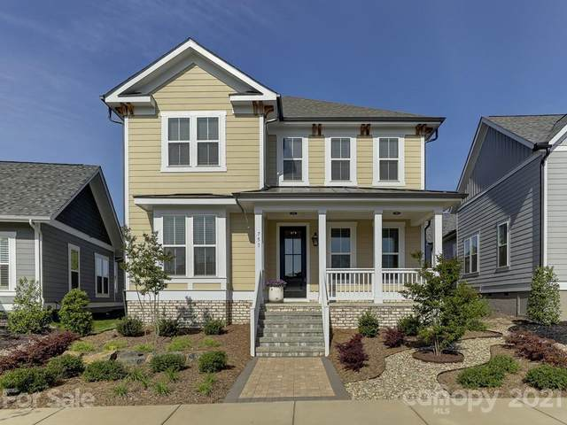 751 Digby Road, Rock Hill, SC 29730 (#3733244) :: Carlyle Properties