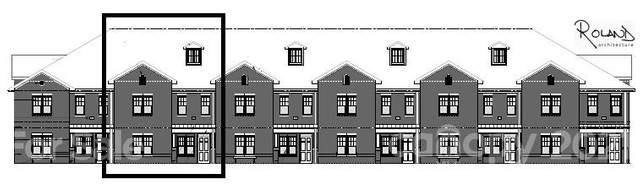 322 Sadie Drive, Matthews, NC 28105 (#3734098) :: Cloninger Properties