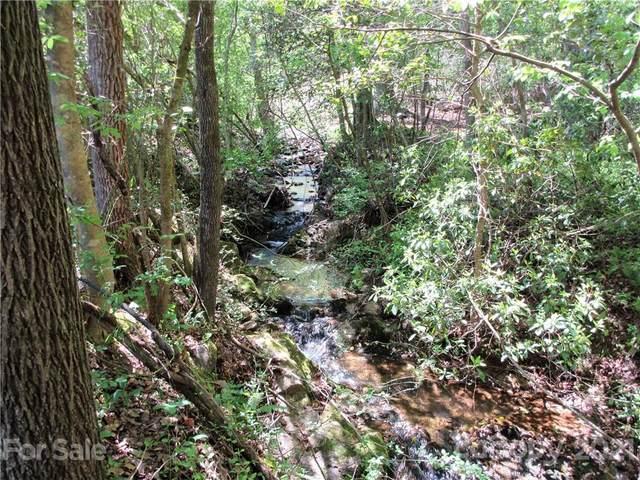 7101 Nolden Creek Road, Connelly Springs, NC 28612 (#3734180) :: Cloninger Properties