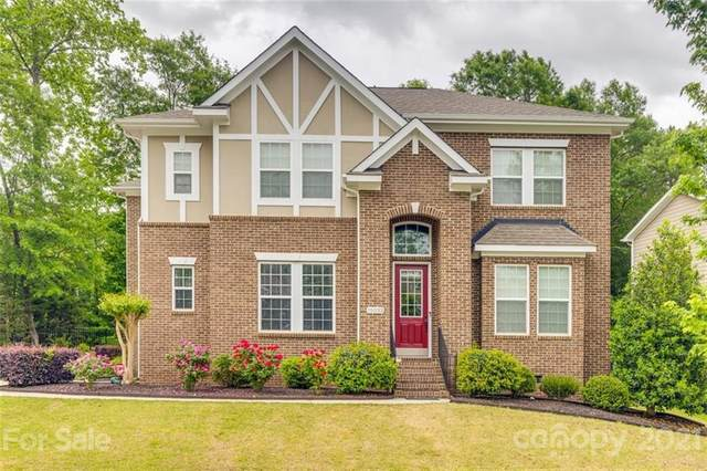 15032 Easywater Lane, Charlotte, NC 28278 (#3734269) :: Willow Oak, REALTORS®