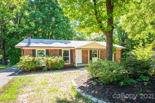 1108 Claremont Road, Charlotte, NC 28214 (#3734763) :: Bigach2Follow with Keller Williams Realty