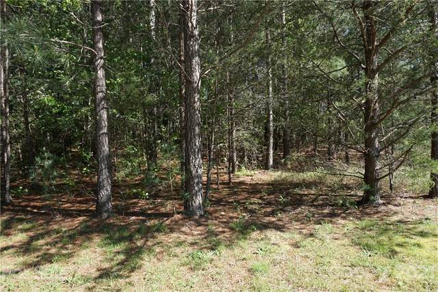 1603 Southpointe Drive #226, Morganton, NC 28655 (#3736062) :: Carlyle Properties