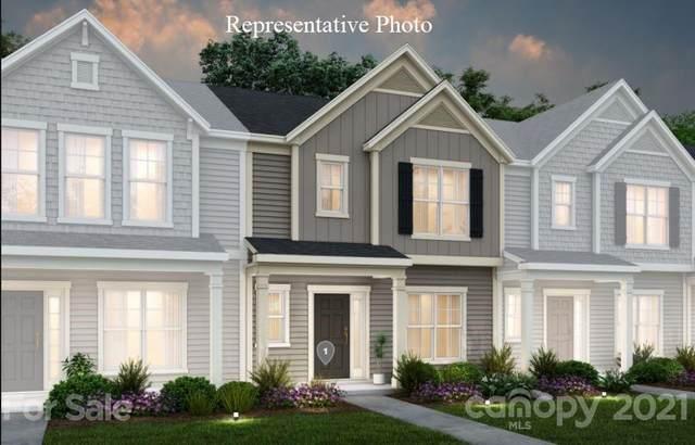 21144 Annabelle Place #010, Charlotte, NC 28273 (#3736128) :: Rowena Patton's All-Star Powerhouse