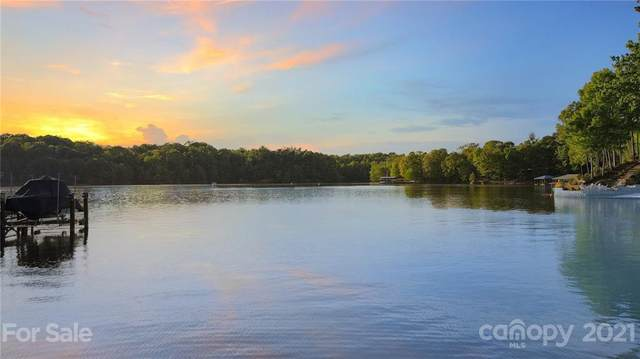 136 Eagle Chase Lane, Troutman, NC 28166 (#3736382) :: Stephen Cooley Real Estate Group