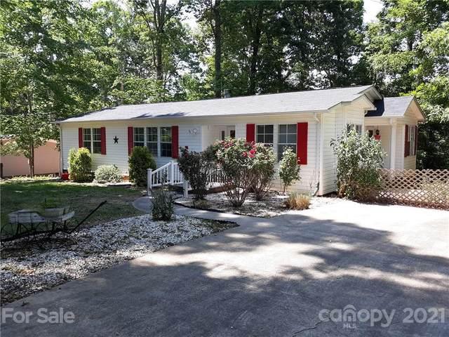 184 Sailwinds Road, Mooresville, NC 28115 (#3736925) :: Willow Oak, REALTORS®