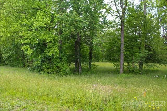 230 Almond Branch Drive #41, Hendersonville, NC 28791 (#3737169) :: Exit Realty Vistas